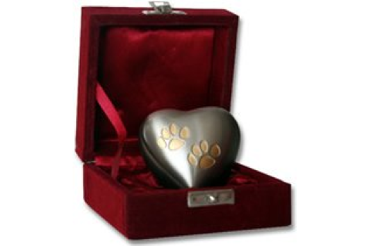 Pet Memorial Keepsakes
