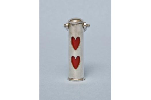Pet Cremation Jewelry